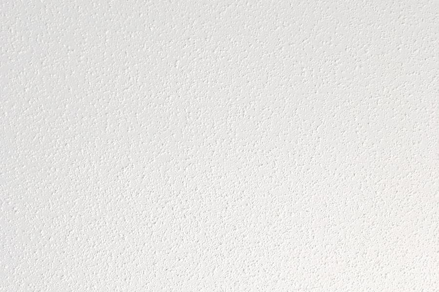 ALC外壁を標準仕様