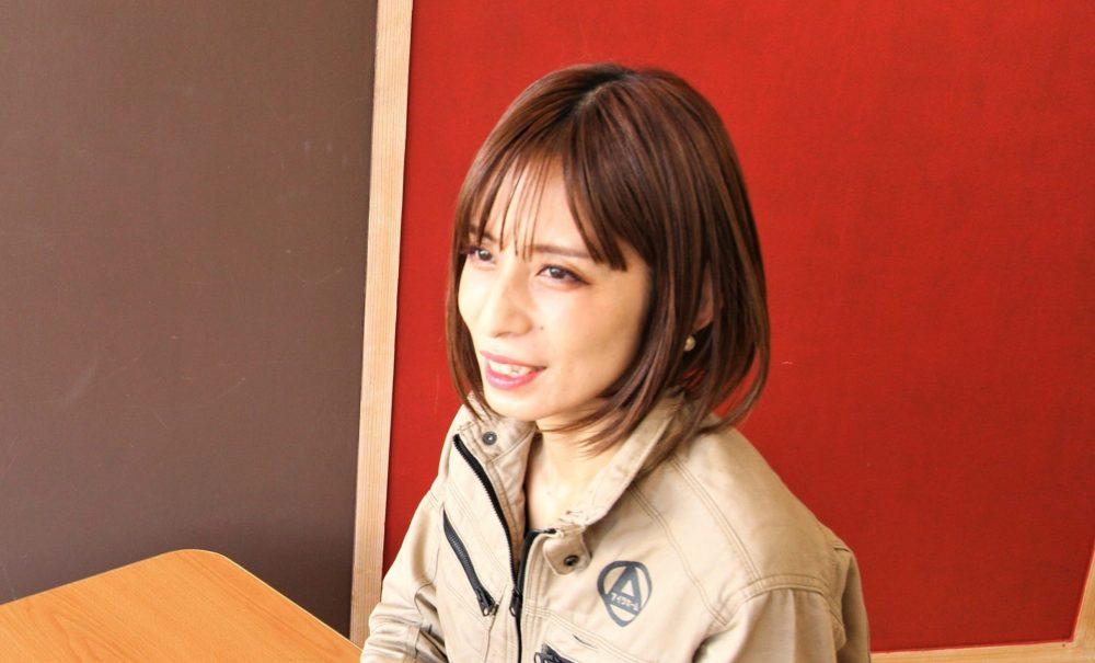 菱田 貴子
